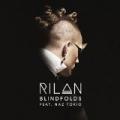 Blindfolds (feat. Naz Tokio) by Rilan