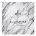Love and War (feat. Ghostface Killah) [Clean] by Banks & Steelz