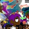 Lil Uzi Vert Vs. The World [Explicit] by Lil Uzi Vert