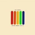Future Present Past [Explicit] by The Strokes