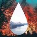 Tears (feat. Louisa Johnson) by Clean Bandit