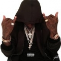 1st Day Out Tha Feds [Explicit] by Gucci Mane