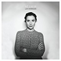 At Swim by Lisa Hannigan