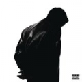 32 Levels (Deluxe) [Explicit] by Clams Casino