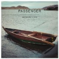 Somebody's Love (Single Version) by Passenger