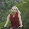 Lauren by Men I Trust