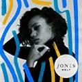 Melt by Jones
