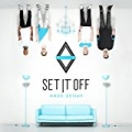 Upside Down [Explicit] by Set It Off