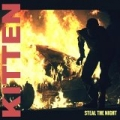 Steal the Night by Kitten