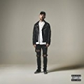 The Name [Explicit] by SonReal