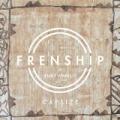 Capsize by FRENSHIP & Emily Warren