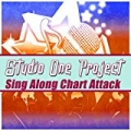 Sing Along Chart Attack by Studio One Project