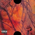 Blank Face LP [Explicit] by Schoolboy Q