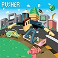 Clear by Pusher feat. Mothica