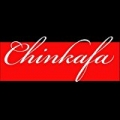 Chinkafa by Various artists