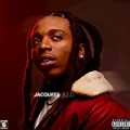 B.E.D. [Explicit] by Jacquees