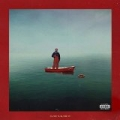 Lil Boat [Explicit] by Lil Yachty