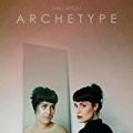 Archetype by Emily Afton