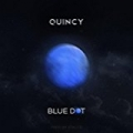 Blue Dot [Explicit] by Quincy