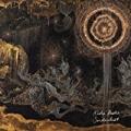 Sonderlust by Kishi Bashi