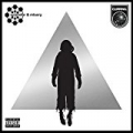 Splendor & Misery [Explicit] by Clipping