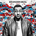 Truth [Explicit] by Brandon Beal