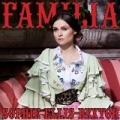 Familia by Sophie Ellis-Bextor