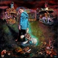 The Serenity of Suffering [Explicit] by Korn