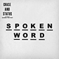 Spoken Word (1991 Remix) [feat. George The Poet] by Chase & Status
