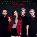 Starving by Grey and Hailee Steinfeld and Zedd