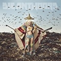 Mount Ninji and da Nice Time Kid [Explicit] by Die Antwoord