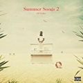 Summer Songs 2 [Explicit] by Lil Yachty
