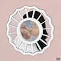 The Divine Feminine [Explicit] by Mac Miller