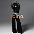 idina. by Idina Menzel