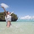 Summer Chill (Feat. Anna Mori, Otoha & Leyya) by RIKE KIRIYAMA
