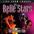 Live From London by The Belle Stars