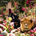 Major Key [Explicit] by DJ Khaled