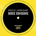 Bike Engine (Radio Edit) by Stylo G x Jacob Plant