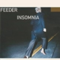 Insomnia by Feeder