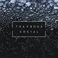Trapdoor Social by Trapdoor Social