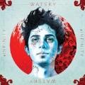 Midnight Heart (feat. Mal Devisa) - Single [Explicit] by Watsky