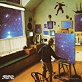 Being No One, Going Nowhere by STRFKR