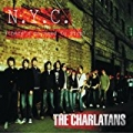 NYC (There's No Need to Stop) (Weird Science Remix) by The Charlatans