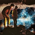 The Boy Who Died Wolf [Explicit] by Highly Suspect