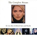 The Complete Picture by Debbie Harry & Blondie
