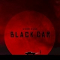 Black Car [Explicit] by Leon Else