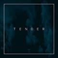 EP III by Tender