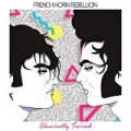 Classically Trained [Explicit] by French Horn Rebellion
