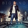 Tonight by Bigiano