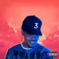Coloring Book [Explicit] by Chance the Rapper